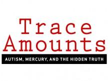 traceamounts