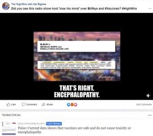 facebook-fact-checker
