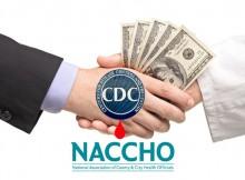 cdc_naccho_vaccine_exemptions